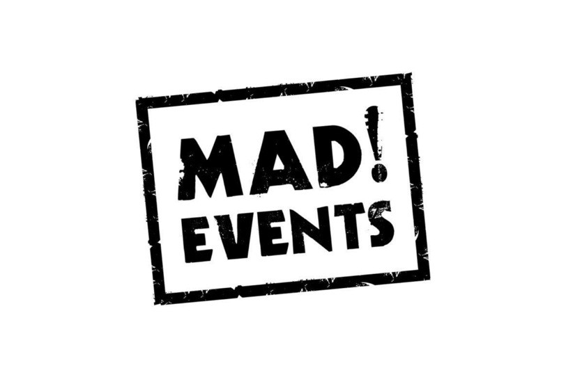 MAD! Events