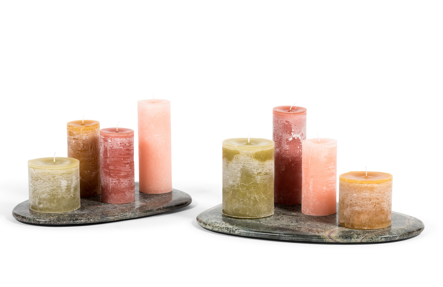 Indoor Candles